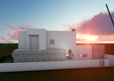 Casa Olarias