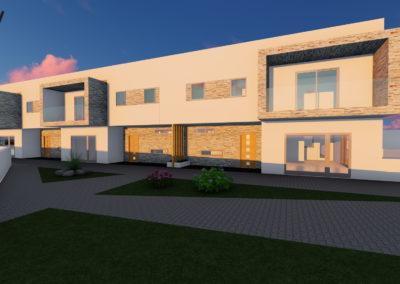 Edifício Olarias